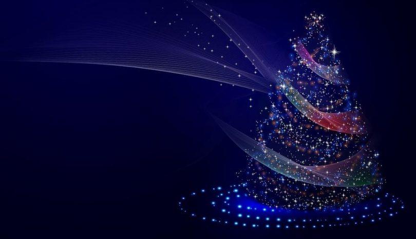 Fira den fulsnygga jultröjans dag
