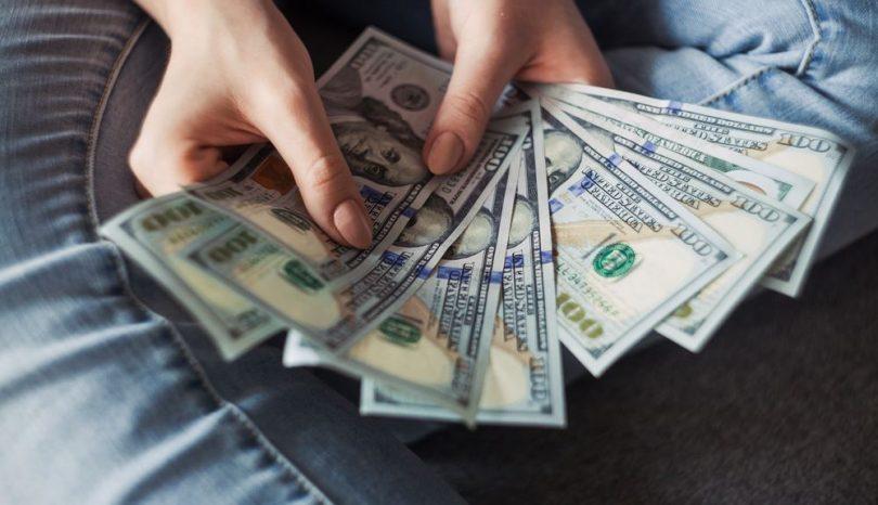 Varför ska man jämföra låneprodukter?
