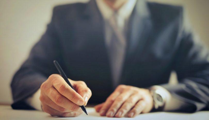 Hitta en advokat i Göteborg med rätt kunskap