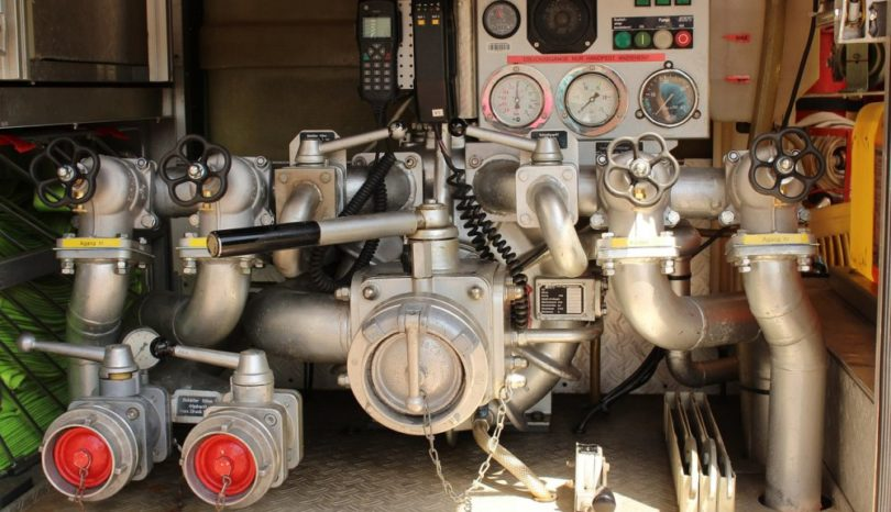 Bästa pumparna i Gävle